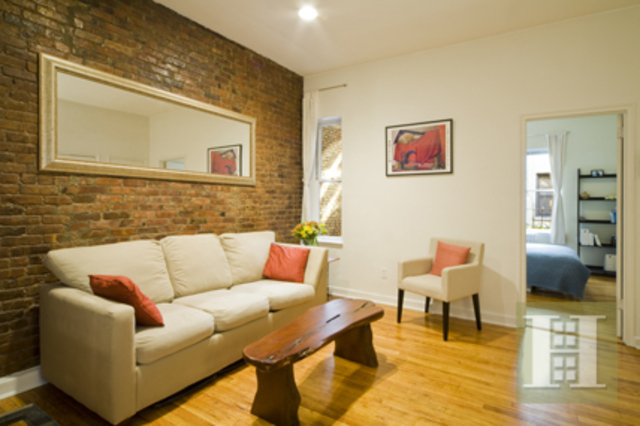 229 West 16th Street, Unit 2C Image #1