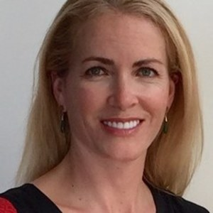 Debbie Menaged,                     Agent in San Francisco - Compass