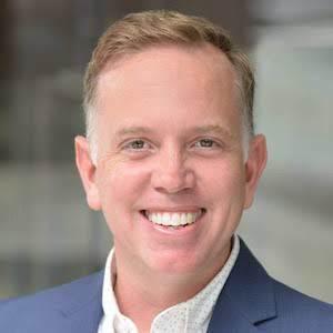 Todd Brunsvold, Agent in Atlanta - Compass