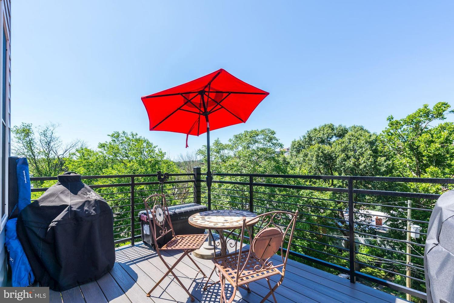 3937 Davis Place Northwest, Unit 7 Washington, DC 20007