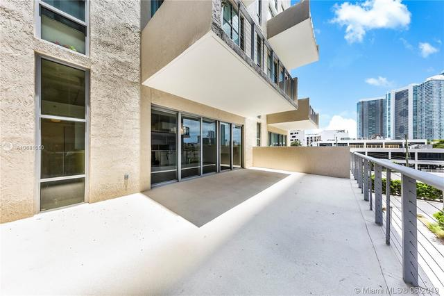 3449 Northeast 1st Avenue, Unit 111 Miami, FL 33137