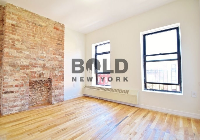 360 West 47th Street, Unit 4E Image #1