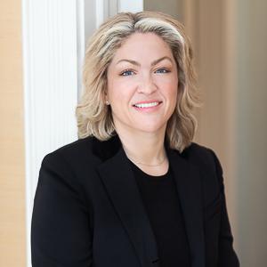 Alexandra Minner