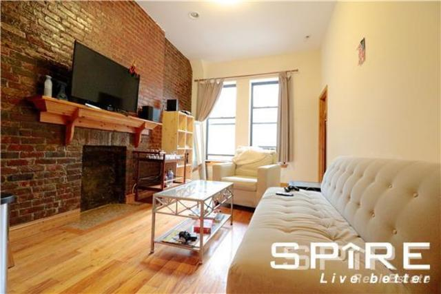 59 West 74th Street, Unit 3B Image #1
