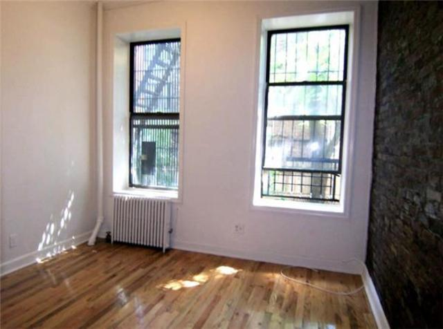 262 West 22nd Street, Unit 4 Image #1
