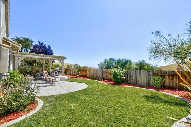 3127 Pine Valley Drive Fairfield, CA 94534
