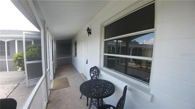 100 The Esplanade North, Unit 8 Venice, FL 34285