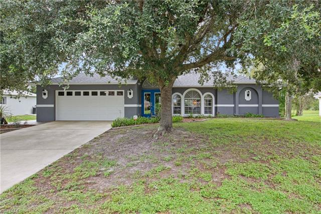 735 Arundel Circle Fort Myers, FL 33913