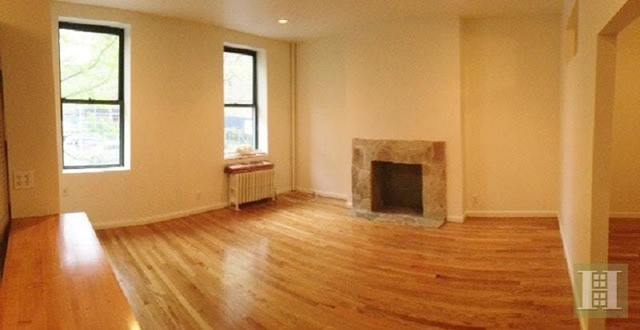 439 East 6th Street, Unit 2F Image #1