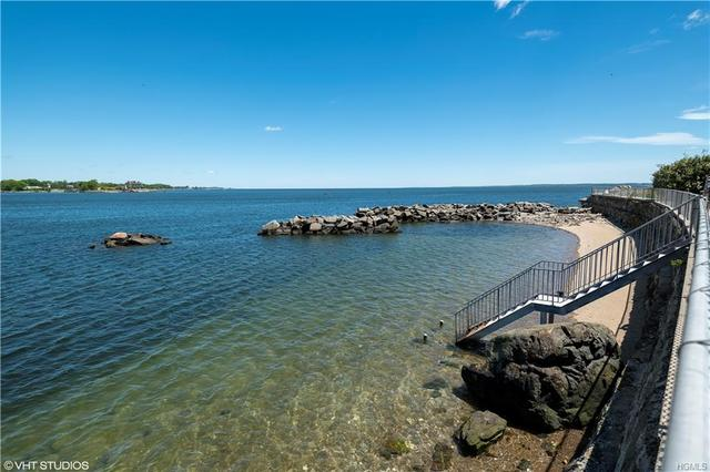 9 Shore Club Drive New Rochelle, NY 10805