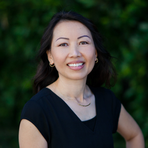 Quynh White, Agent in Los Angeles - Compass