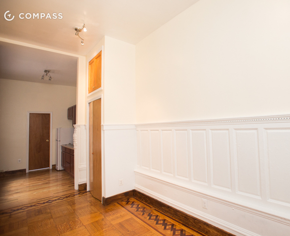 67 West 119th Street, Unit 3                Image #4