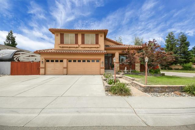 1004 Piermont Way Galt, CA 95632