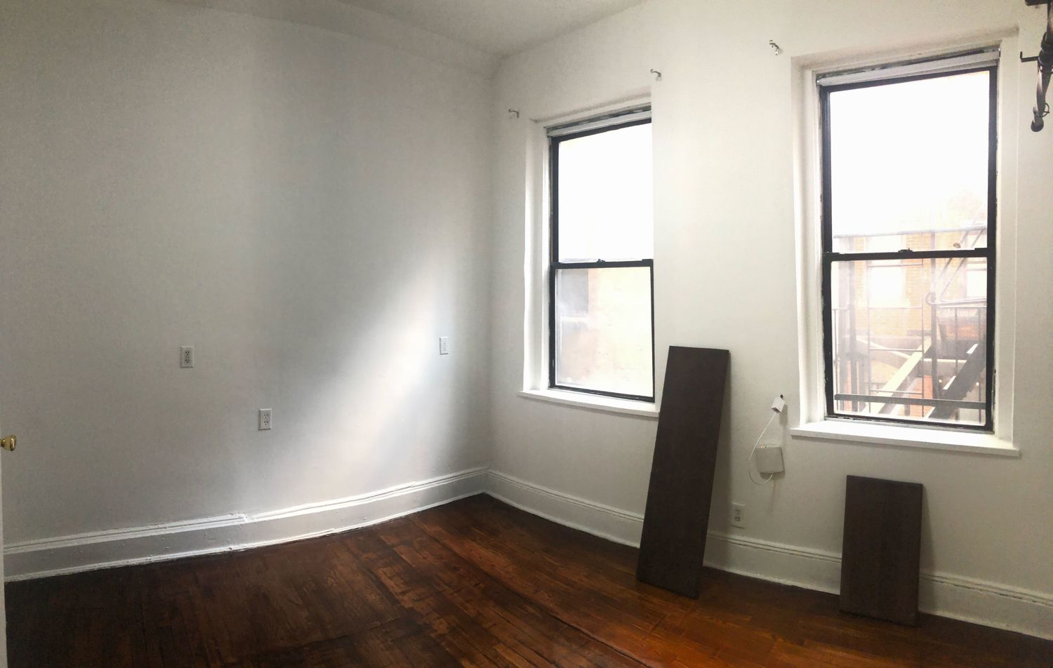 177 East Houston Street, Unit 1F Manhattan, NY 10002