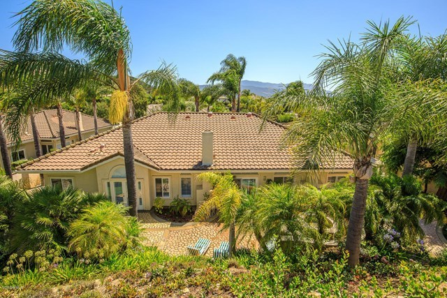 1505 Lynnmere Drive Thousand Oaks, CA 91360