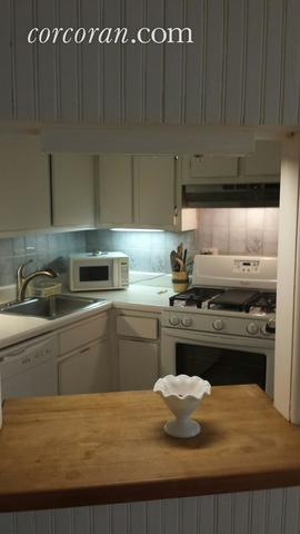 130 West 67th Street, Unit 17H Image #1