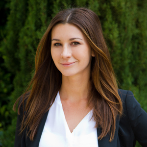 Kaitlin Willhoit, Agent in Los Angeles - Compass