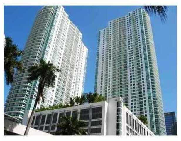 950 Brickell Bay Drive, Unit 2103 Image #1