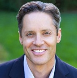 Andrew Paolucci, Agent in San Francisco - Compass