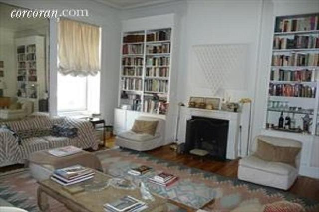 16 East 63rd Street, Unit 3 Image #1