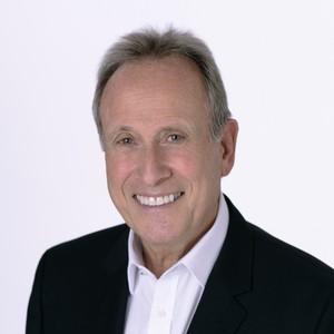 Bob Romanoff, Agent in Los Angeles - Compass