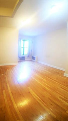 217 West 79th Street, Unit 2B Image #1