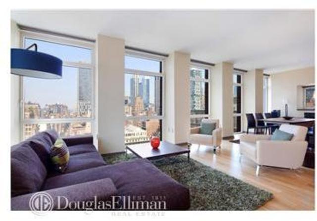 11 East 29th Street, Unit 21A Image #1