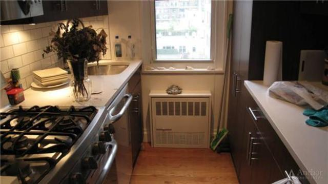 400 East 54th Street, Unit 10G Image #1