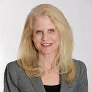 Jana Faulhaber, Agent in San Francisco - Compass