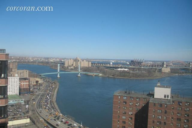 345 East 93rd Street, Unit 30A Image #1