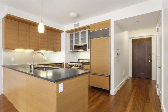 30 West Street, Unit 24C Image #1