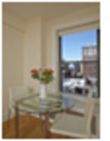 235 West 102nd Street, Unit 10R Image #1