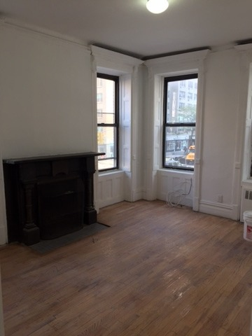 200 West 14th Street, Unit 5E Image #1