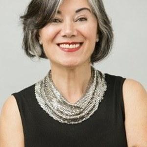 Nafiseh Lindberg,                     Agent in San Francisco - Compass