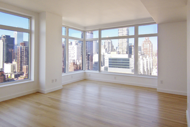 400 East 67th Street, Unit 21A Image #1