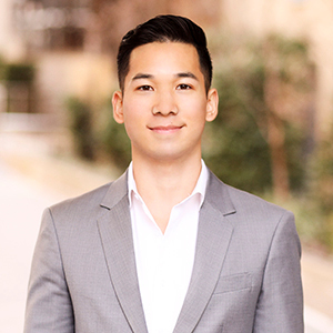 Taylor Yasui, Agent in NYC - Compass