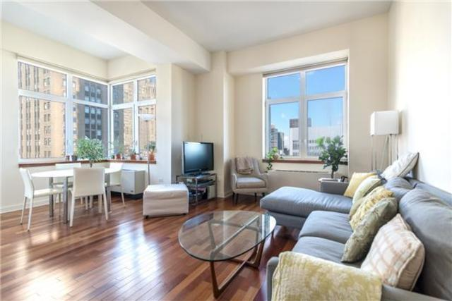 425 5th Avenue, Unit 42A Image #1