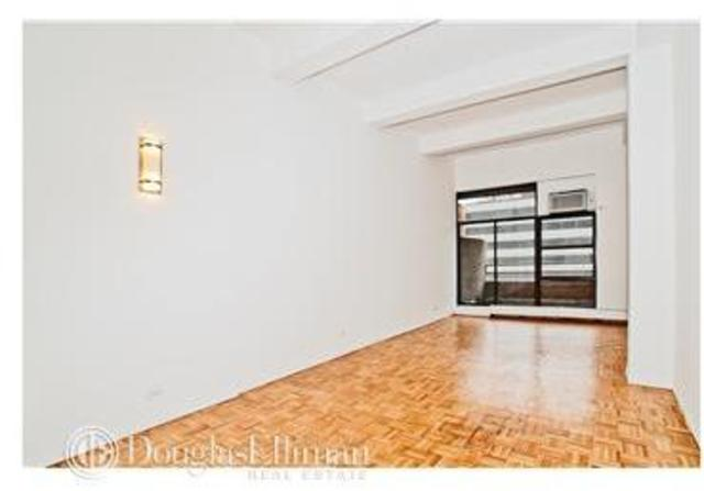 350 East 62nd Street, Unit 4C Image #1