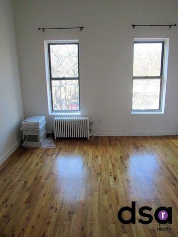 337 East 10th Street, Unit 5W Image #1