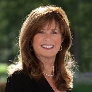 Nancy Austin, Agent in Denver - Compass