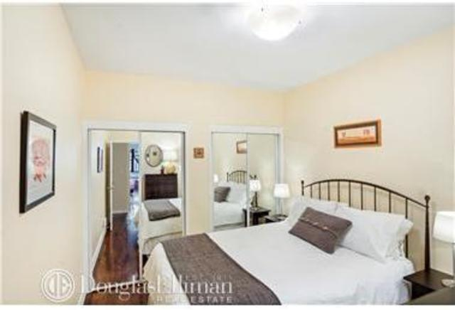 444 East 87th Street, Unit 3A Image #1