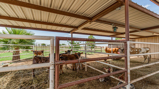 4757 North Signal Peak Road Casa Grande, AZ 85194