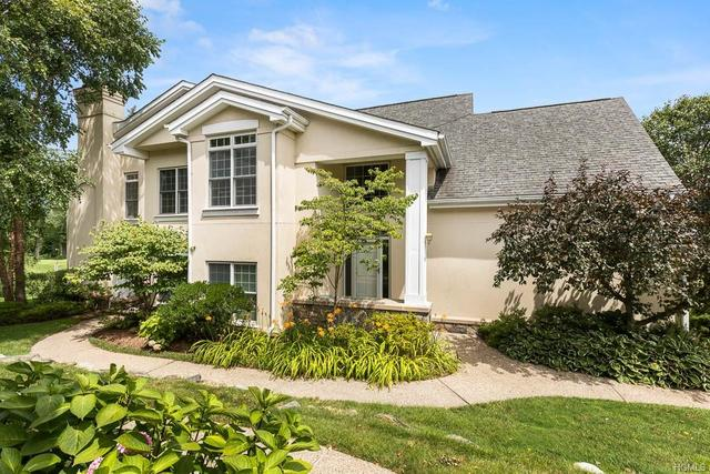 41 Doral Greens Drive West Rye Brook, NY 10573
