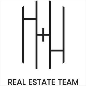 H + H Real Estate Team,                       Agent in NYC - Compass