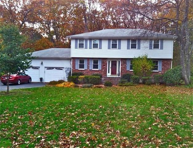 80 Brookdale Road Image #1
