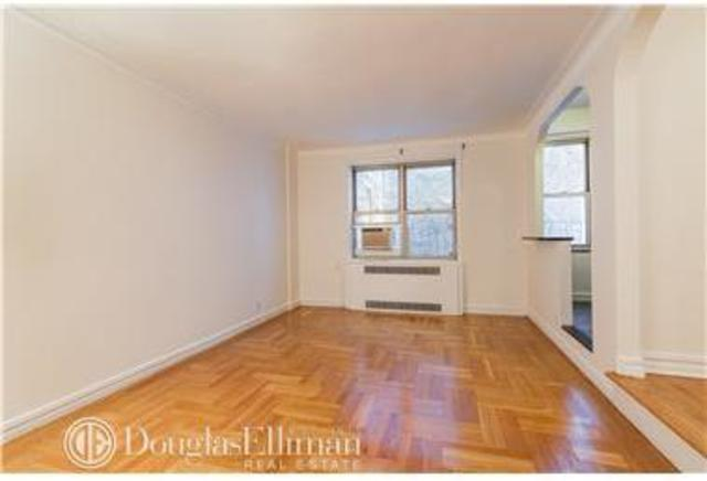 210 West 19th Street, Unit 3K Image #1