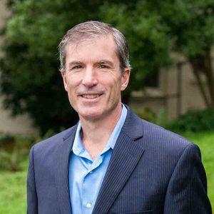 Rob Regan, Agent in San Francisco - Compass