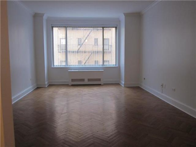 308 East 72nd Street, Unit 4E Image #1