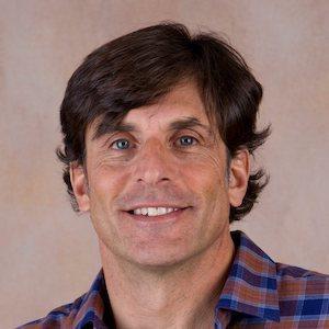 Ken Grodberg, Agent in Telluride - Compass