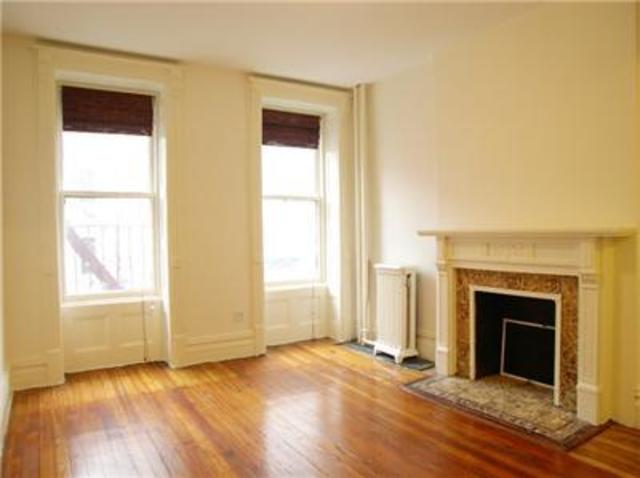 264 West 22nd Street, Unit 3B Image #1